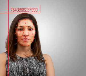 News video: Amazon Gives Police Access to Facial Recognition