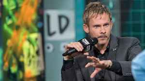 News video: What Is Dominic Monaghan's Most Iconic Role?