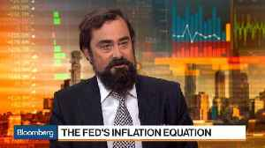 News video: David Zervos' Six Reasons Why Inflation Isn't Going to Be a Problem