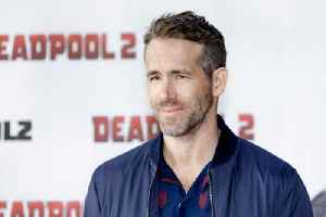 News video: Michael Bay and Ryan Reynolds to Team Up for Netflix Movie