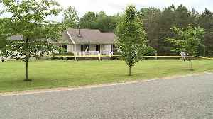News video: Virginia Toddler Killed After Four-Year-Old Brother Thought Gun Was a Toy