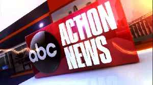 News video: ABC Action News on Demand | May 22, 630PM