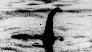 News video: Scientists To Use DNA In Loch Ness Monster Search