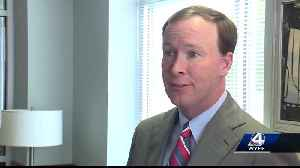 News video: Candidates for SC governor have strategically chosen running mates