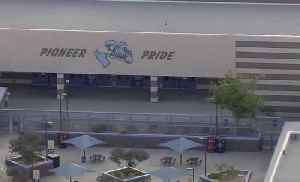 News video: CCSD ordered to pay $600 for neglect during CSHS fight