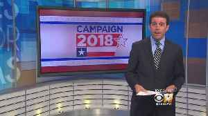 News video: Primary Runoff Election Night Wrap Up