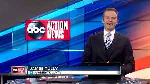 News video: ABC Action News on Demand | May 23, 4AM