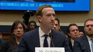 News video: Mark Zuckerberg sure is saying he's sorry a lot