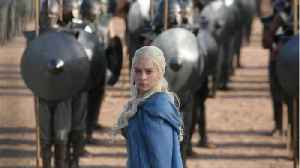 News video: A 'Game Of Thrones' Fan-Favorite Character Was Cut From Season 7