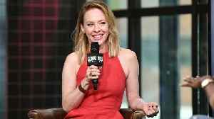 News video: Amy Hargreaves Breaks Down The New
