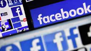 News video: Facebook's anti-revenge porn plan: Upload your porn photos to Facebook