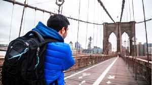 News video: How To Make The Most Of Your New York City Trip