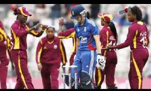 News video: Cricket TV - 2013 Preview - A Look Ahead To The Year In Cricket - Cricket World TV