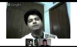 News video: Cricket TV - Cricket World IPL Chat - 12th May 2013 - Approaching The Play-Offs