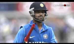 Cricket Video - Dhoni's Happy Homecoming Hands India Series Lead - Cricket World TV