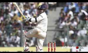 Cricket Video - Pujara 200, Sehwag And Ojha Too Good For Battling England - Cricket World TV