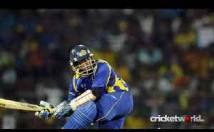 News video: Cricket World® TV - World Cup 2011 Update - South Africa Win And Afridi Inspires Pakistan