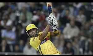 News video: Cricket World TV - IPL 2011 Update - Gilchrist Brilliant As Pune Bow Out