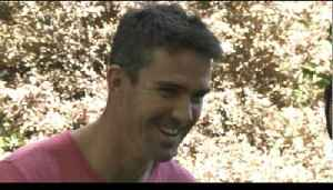 News video: Heineken This Is The Game #TITG - Kevin Pietersen Makes Rugby World Cup Prediction