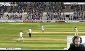 News video: Cricket Captain 2017 Gameplay First Look