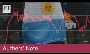 News video: A new Argentina | Authers' Note