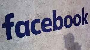 News video: Facebook Lays Out Plans To Tackle 'Fake News' Issue