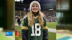 News video: Shopko accepting applications for Kick-Off Kids this Packers season