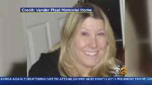 News video: Funeral To Be Held For Teacher Killed In School Bus Crash
