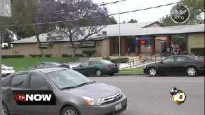 News video: Deputies investigating possible threat reported at Spring Valley school