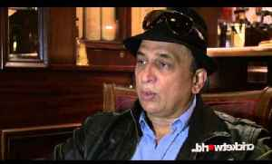 News video: Exclusive - India Cricket - Ringing The Changes With Youth - Sunil Gavaskar - Cricket World TV