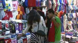 News video: Turkish economy faces crisis ahead of election