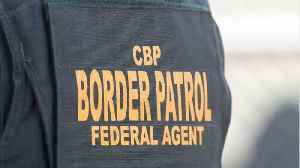 News video: US Border Patrol Faces Lawsuit After US Citizens Detained