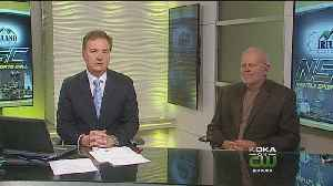 News video: Ireland Contracting Sports Call: May 24, 2018 (Pt. 1)