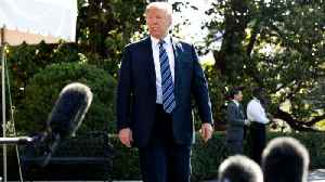 News video: Trump on canceled North Korea summit: 'We'll see what happens'