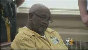 News video: Driver In Fatal School Bus Crash Appears In Court