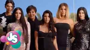 News video: Who Is The Most Controversial Kardashian / Jenner?! | Just Saying