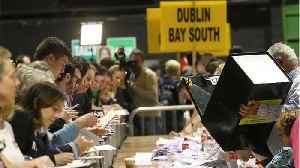 Ireland to End Abortion Ban In Historic Vote