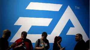 News video: EA Reminds Gamers They Are Not Working With Gun Manufacturers Anymore