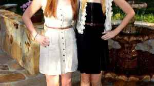 News video: OOTN: Taylor Swift concert (with my sister!)