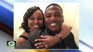 News video: Would you like to attend LeRoy Butler's wedding? Here's how.