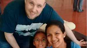 News video: Venezuela Releases U.S. Missionary After Being Held 2 Years Without A Trial