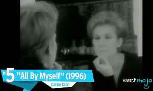 News video: Top 10 Most Difficult Songs To Sing