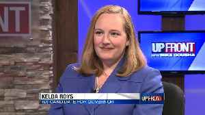 News video: Roys: Building momentum across state