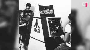 Atari Co-Founder And Video Game Pioneer 'Ted' Dabney Dies At 81 [Video]