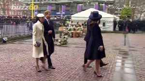 How to Dress Like A Duchess Without the Royal Budget [Video]