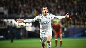 Gareth Bale Has 'Great Leverage to Move Somewhere Else'