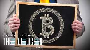 Bad Days for Bitcoin Are Good Days for Investors [Video]
