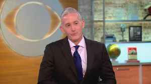News video: Rep. Gowdy on Trump