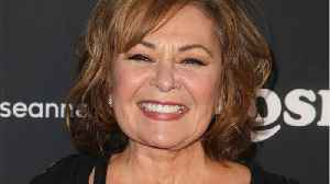 News video: Trending: Roseanne Barr blames sleeping pills for racist tweet, Drake accused of hiding secret son by Pusha T, and Kendall and K