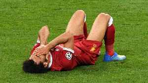 2018 World Cup: How Mo Salah's Injury Will Impact Group A